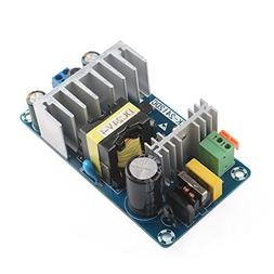DROK AC to DC 24V Power Converter Module 4A 100W Switching P