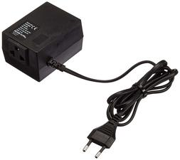 Seven Star FX-100 100 Watt 220V to 110V AC Step Down Travel