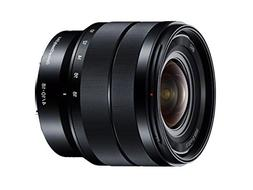 Sony E 10-18mm F4 OSS Lens Sel1018 for E Mount - Internation