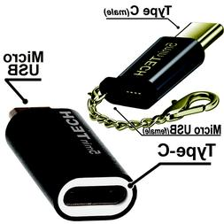 Adapter - USB   Converter Connector USB 3.1 to USB 2.0 lot