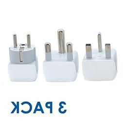 african adapter set 1 usa