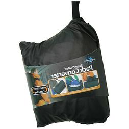 Sea to Summit Pack Converter - Large 75L to 100L