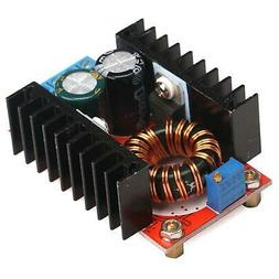 dc converter voltage regulator boost
