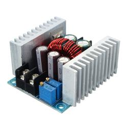 Hot Selling! 300W 20A DC Buck Module Constant Current Adjust