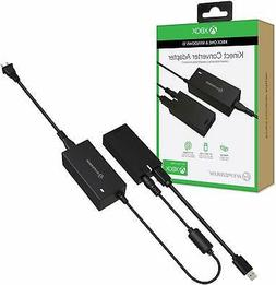 kinect converter adapter for xbox one s