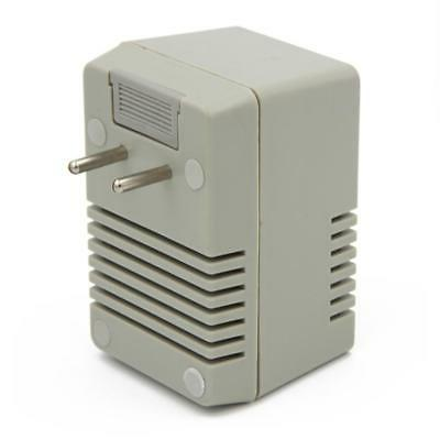 50-1600W 220 110 Volt Travel Voltage Converter Transformer