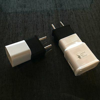 6 Travel US to Adapter Plug Adapter