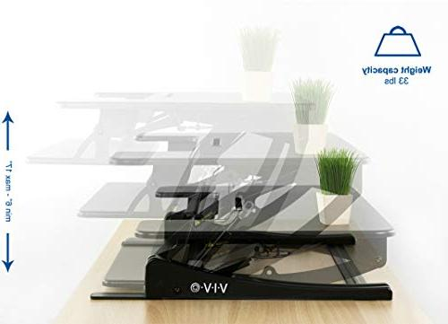 "VIVO 36"" up Converter 