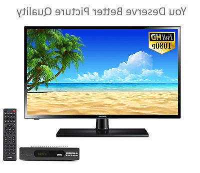 Digital Box HDMI Cable for Viewing Channels for
