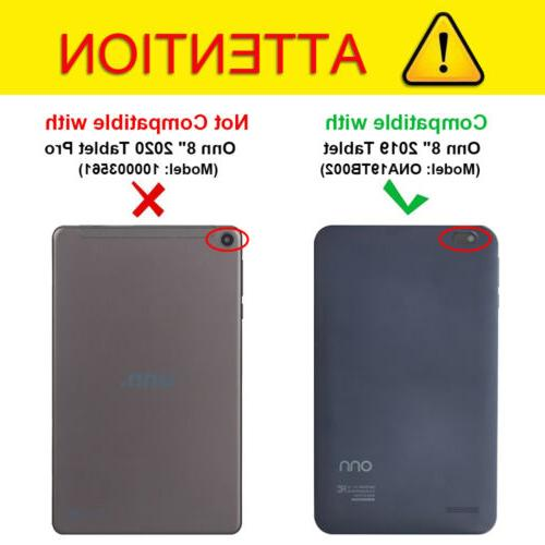 For Shockproof Case Kids Convertible Cover