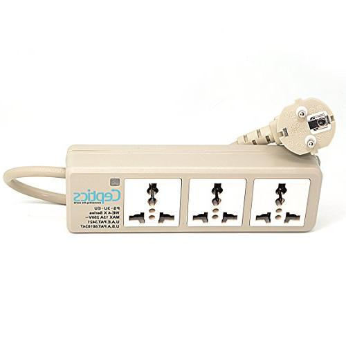 portable power strip charger 3