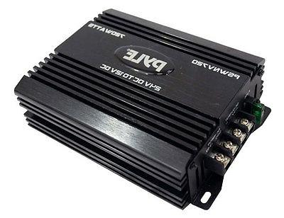 pswnv720 dc power down