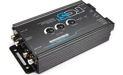 AudioControl LC2i 2-channel line output converter for adding