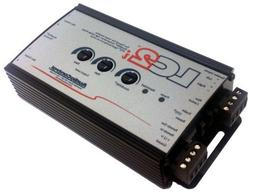 AudioControl LC2I 2-Channel Line Out Converter and Subwoofer