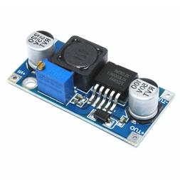 Mini Boost Convert Supplies Low Voltage Step Up <font><b>Tra