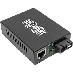 Tripp Lite N785-P01-SC-MM1 Transceiver/Media Converter