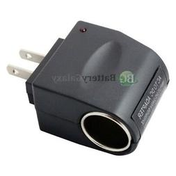 NEW AC/DC to 12V Converter Charger for Phone Samsung Galaxy