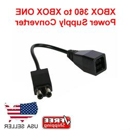 New AC Power Supply Socket Converter Adapter Cord Cable for