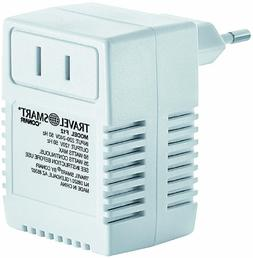 travelsmart transformer