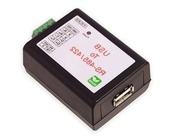 USB to RS-422/485 Converter